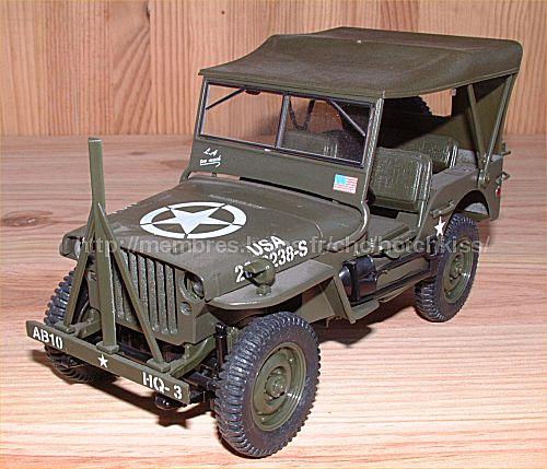 Voiture Miniature : 27161 modèles de voiture miniature et spécialiste du